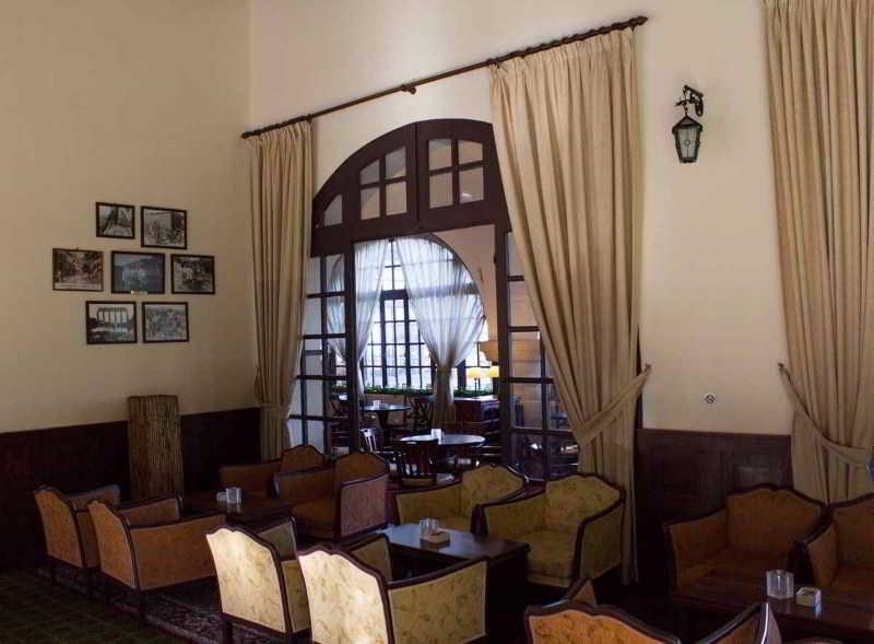 hotel maxi club kiotari 4